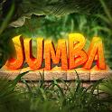 Jumba logo