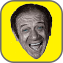 Carry On Soundboard icon