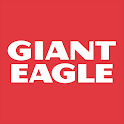 Giant Eagle icon