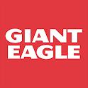 Giant Eagle icon