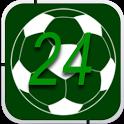 CalcioMercato 24 icon