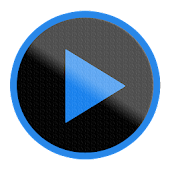 IPlayer (HD Video Player)