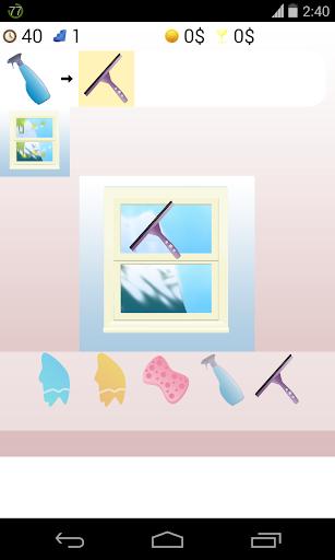 玩休閒App|保洁游戏免費|APP試玩