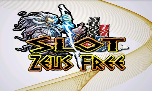 Slot Zeus Free for PC