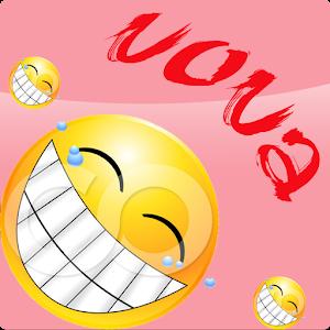 Truyện cười vova LOGO-APP點子