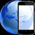 callR ID – Identify callers logo