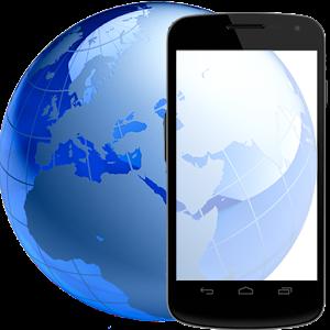 callR ID - Identify callers 通訊 App LOGO-硬是要APP