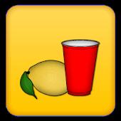 Lemonade Empire