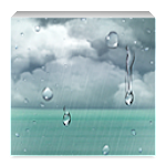 Ocean weatherHD