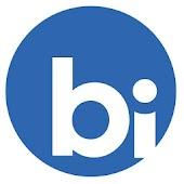 BI360 Ultimate Sales App