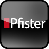 Möbel Pfister AG   Android Apps on Google Play
