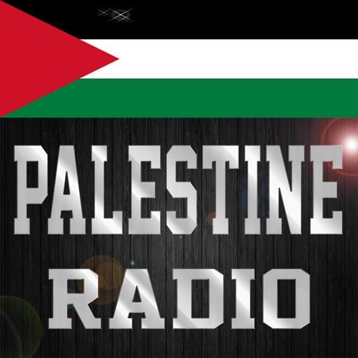 Palestine Radio Stations