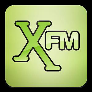 XFM Radio App