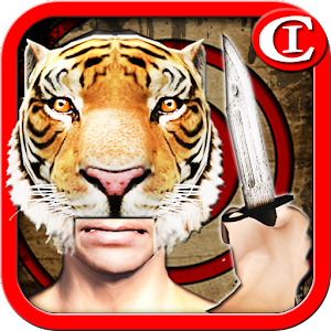 Throwing Knife King 3D for PC and MAC