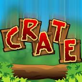 Crate (Lite)