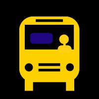 Hong Kong BusInfo NG 0.8-20150221