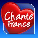 Chante France icon