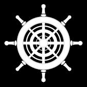 Sportboot Reminder