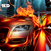 Car 2014 HD Wallpaper