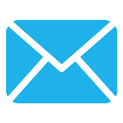 ViewIT - Outlook PST Viewer 商業 App LOGO-APP試玩