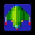 Pixel Speed logo