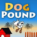 Dog Pound icon