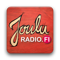 Jouluradio icon
