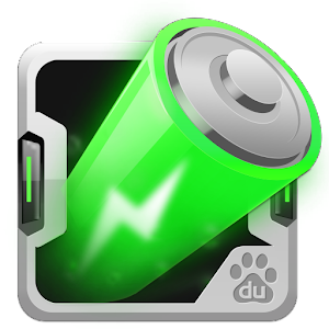 Go more links apk Save Battery Pro  for HTC one M9