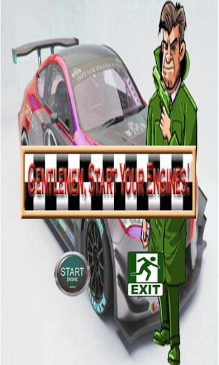 Highway Mafia Racing