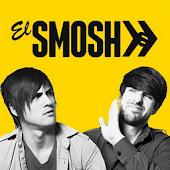 ElSmosh Fans