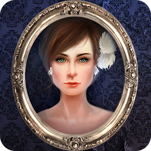 Silent Scream II : The Bride for PC and MAC