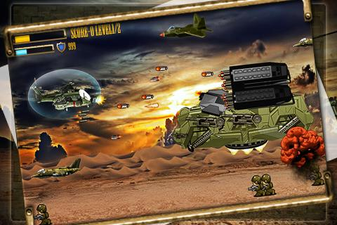 Download Apache Attack (Mod Money) 2 4 0 APK For Android