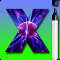 moX Farbenspiel icon