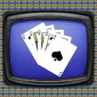 Retro Poker icon