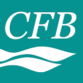 CFB of Boscobel WI