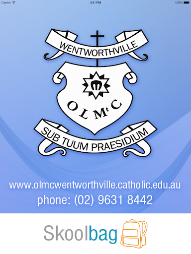 Our Lady of Mt Carmel Primary
