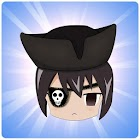 Pirate King icon