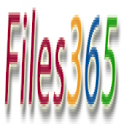Files365 – Free Files Download logo