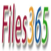 Files365 - Free Files Download