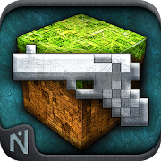 Game GunCrafter APK for Windows Phone