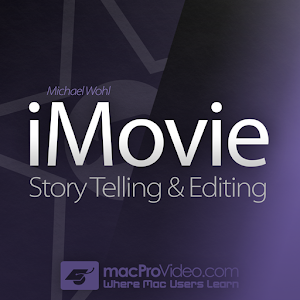 how to move clips on imovie app
