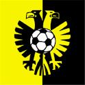 SportApps95 - Logo
