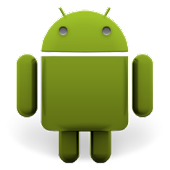Icon Pack - Robot