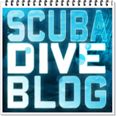 ScubaDiveBlog