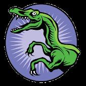 Dino Dictionary