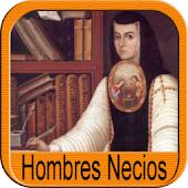 Hombres Necios - AudioEbook