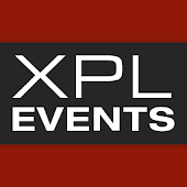Extentia Premier League Events