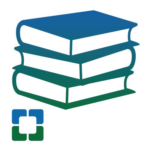 Cleveland Clinic CME 2015 LOGO-APP點子