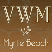 Myrtle Beach Virtual Wedding