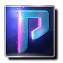 Path Player icon